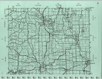 Map Image 017, Green County 1975